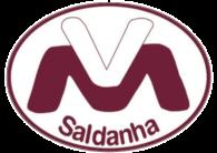 Vaalmac Saldanha